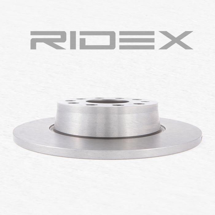 82B0342 RIDEX mit 27% Rabatt!