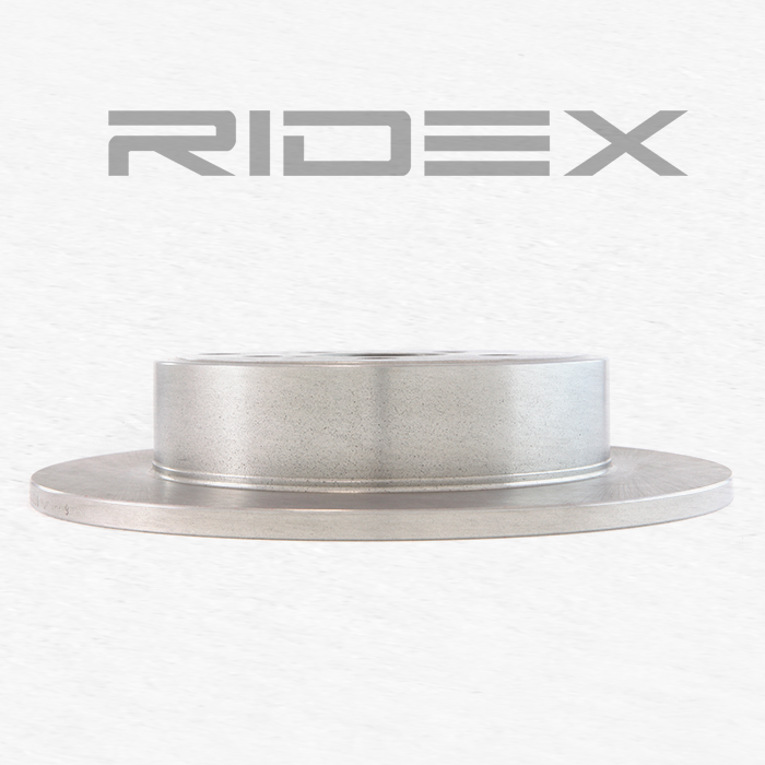 82B0116 RIDEX from manufacturer up to - 29% off!