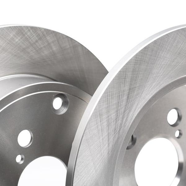 Article № 82B0116 RIDEX prices
