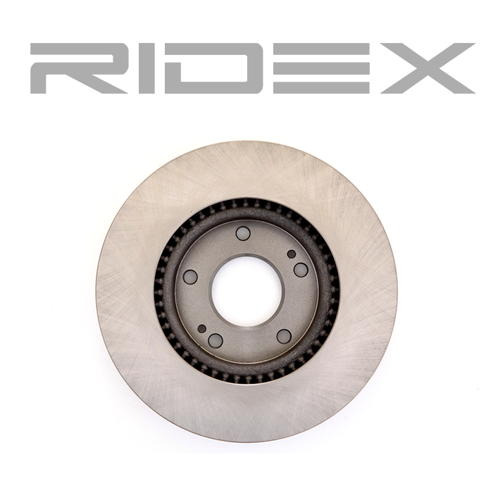 82B0393 RIDEX from manufacturer up to - 25% off!