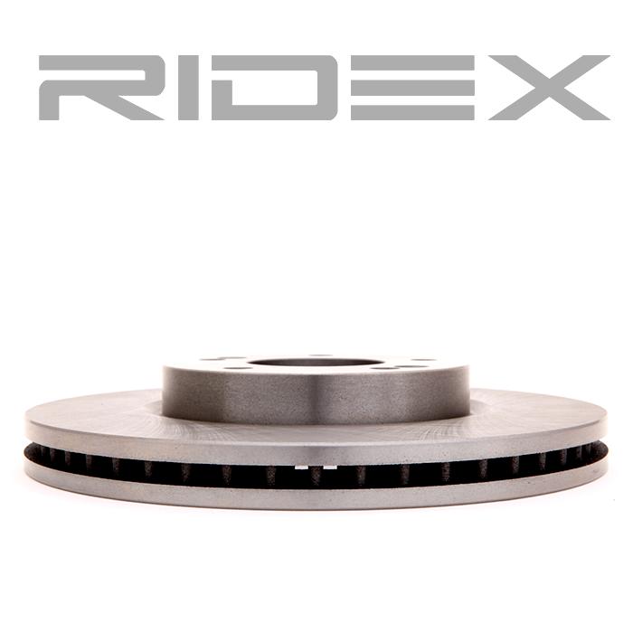 Article № 82B0393 RIDEX prices