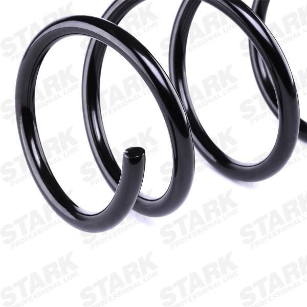 Artikelnummer SKCS-0040197 STARK Preise