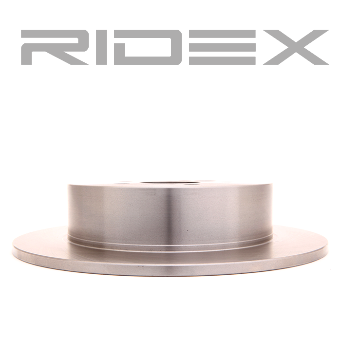 RIDEX Art. Nr 82B0179 beneficioso