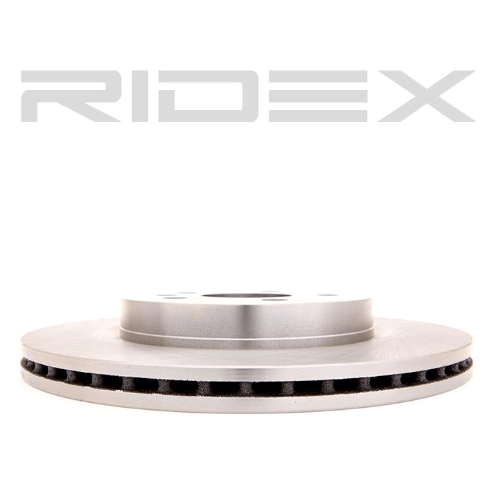 Article № 82B0294 RIDEX prices
