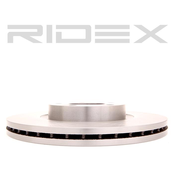 Article № 82B0170 RIDEX prices