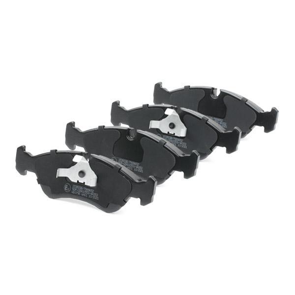 402B0077 RIDEX от производител до - 28% отстъпка!