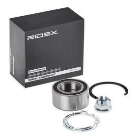 RIDEX 654W0143 Erfahrung