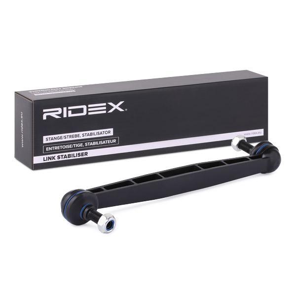 Anti Roll Bar Link 3229S0002 RIDEX 3229S0002 original quality