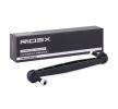 RIDEX 3229S0002 Rotula de barra estabilizadora