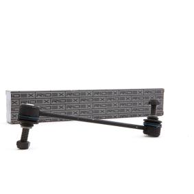 RIDEX 3229S0012 Bewertung