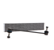 RIDEX Bieleta de barra estabilizadora RENAULT ambos lados, Eje delantero, con accesorios