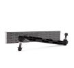 Travesaños barras estabilizador RIDEX 8000076 ambos lados, Eje delantero