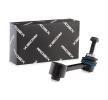 OEM Koppelstange RIDEX 8000084 für MINI