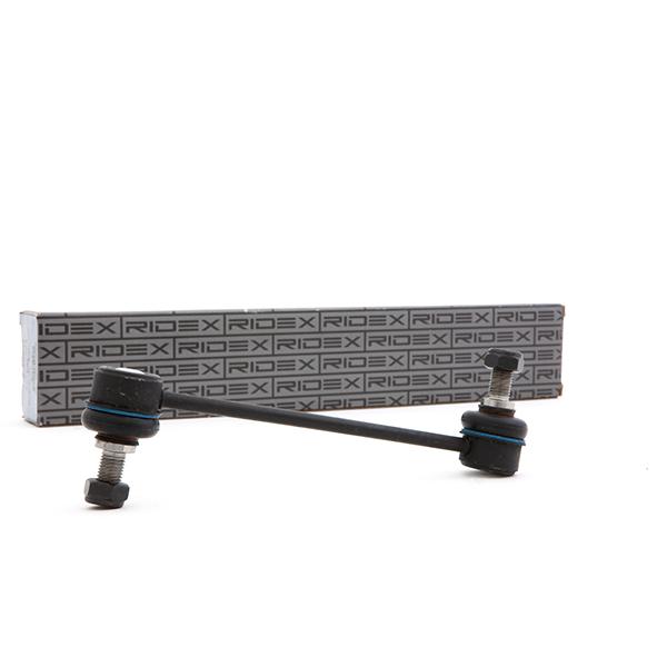 Koppelstange 3229S0016 RIDEX 3229S0016 in Original Qualität