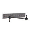 Suspensión i30 (FD): 3229S0061 RIDEX