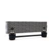 OEM Koppelstange RIDEX 8000131 für MITSUBISHI