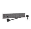 RIDEX Bieleta de barra estabilizadora FIAT ambos lados