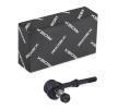 OEM Brat / bieleta suspensie, stabilizator RIDEX 8000168 pentru VOLVO