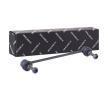 RIDEX 3229S0059 Rotula de barra estabilizadora
