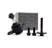 OEM Podpora- / Kloub 2462S0004 od RIDEX