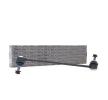 OEM Brat / bieleta suspensie, stabilizator RIDEX 8000227 pentru VOLVO