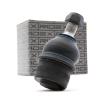 OEM Podpora- / Kloub 2462S0014 od RIDEX