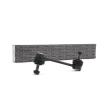 Travesaños barras estabilizador RIDEX 8000242 Eje trasero izquierda, Eje trasero, derecha, con boca para llave