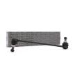 RIDEX 3229S0090 Stabilisatorstrebe RENAULT KOLEOS Bj 2019