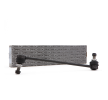 RIDEX 3229S0090 Stabilisatorstrebe NISSAN X-TRAIL Bj 2019