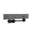 OEM Brat / bieleta suspensie, stabilizator RIDEX 8000290 pentru VOLVO