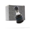 OEM Podpora- / Kloub 2462S0047 od RIDEX