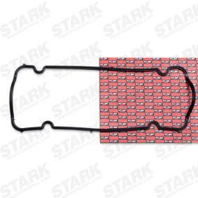 Gasket, cylinder head cover SKGRC-0480162 PANDA (169) 1.2 MY 2016