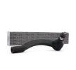 OEM Spurstangenkopf RIDEX 8000411 für VOLVO