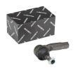 RIDEX Testa barra d'accoppiamento Assale anteriore, Esterno, Sx