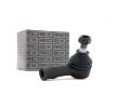OEM Spurstangenkopf RIDEX 8000441 für VOLVO
