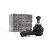 RIDEX Testa barra d'accoppiamento Assale anteriore, bilaterale, Esterno