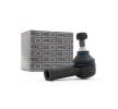 OEM Spurstangenkopf RIDEX 8000450 für VOLVO