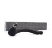 RIDEX 914T0025 Tie rod end MG MG MY 2020