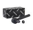 RIDEX Testa barra d'accoppiamento Assale anteriore, bilaterale