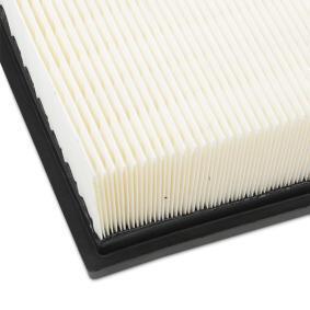 Beliebte 8A0078 RIDEX
