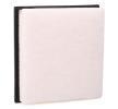 Air filter RIDEX 8000735 Filter Insert, Recirculation Air Filter, with pre-filter