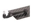 Barra de suspensión RIDEX 8000813 eje delantero, ambos lados, Brazo oscilante transversal