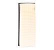 RIDEX Air filter JEEP Recirculation Air Filter