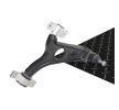 RIDEX 273C0108 Dreieckslenker ALFA ROMEO 156 Bj 2006
