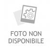 RIDEX Braccio sospensione SAAB Dx, Assale anteriore inferiore, Braccio trasversale oscillante