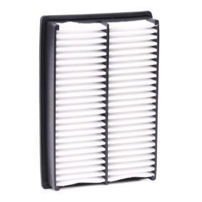 Air Filter 8A0142 3 (BL) 2.0 (BLEFP) MY 2012