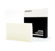 RIDEX Kabinový filtr ALFA ROMEO filtr částic
