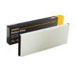 OEM Filter, Innenraumluft 424I0008 von RIDEX für BMW