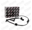 STARK SKWSS0350085 Abs sensor