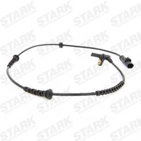 STARK SKWSS-0350100 Bewertung